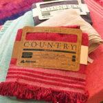 manta country